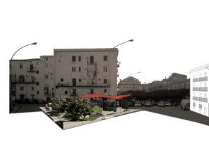 ADOTTO LA MIA STRADA micro riqualificazioni urbane partecipate
